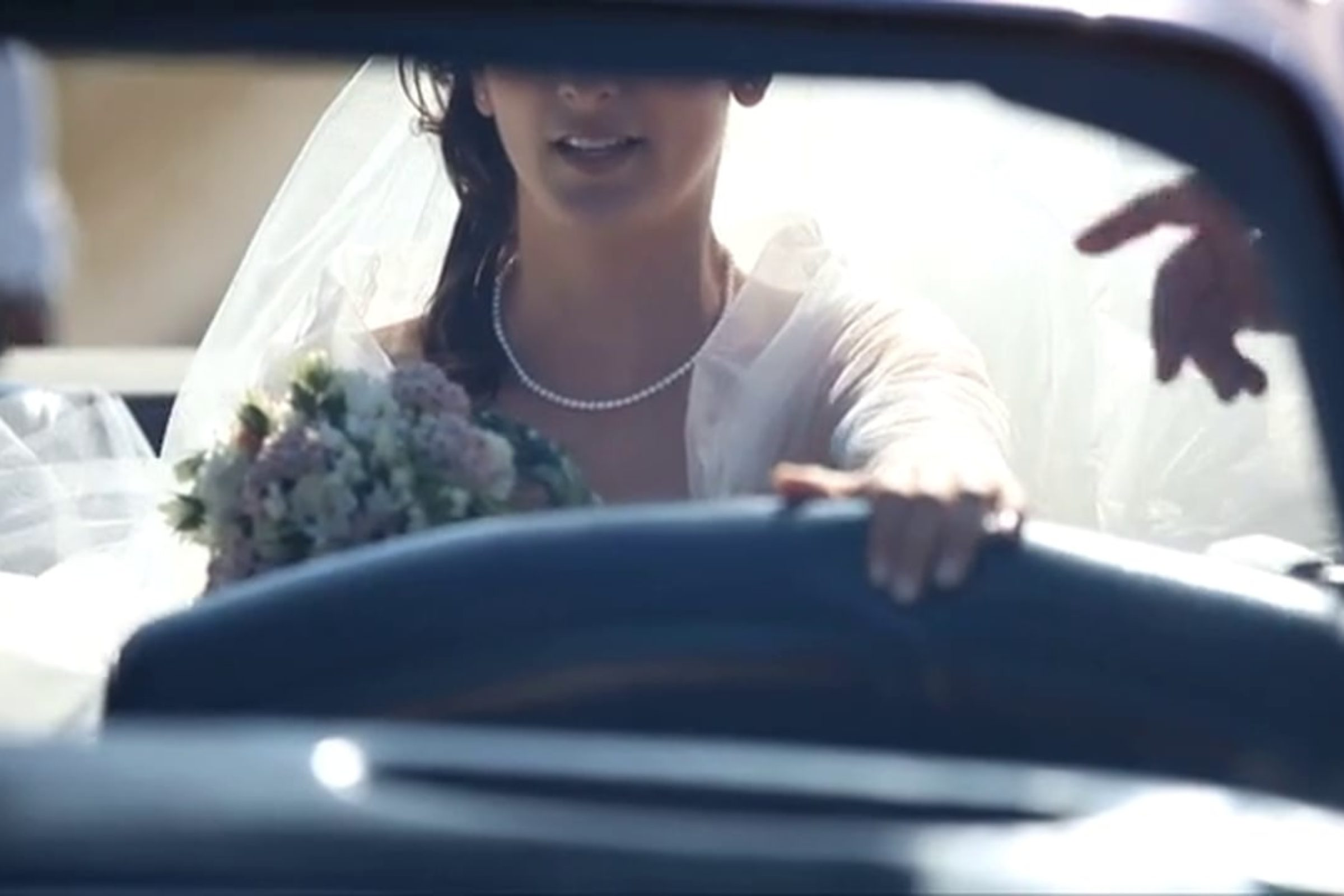 video trailer Wedding in Puglia Antonio + Lavinia