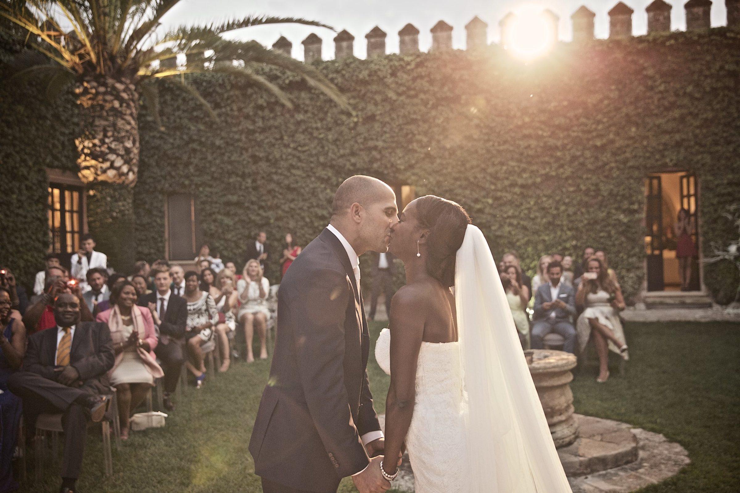 reportage matrimonio Andrea + Naomi