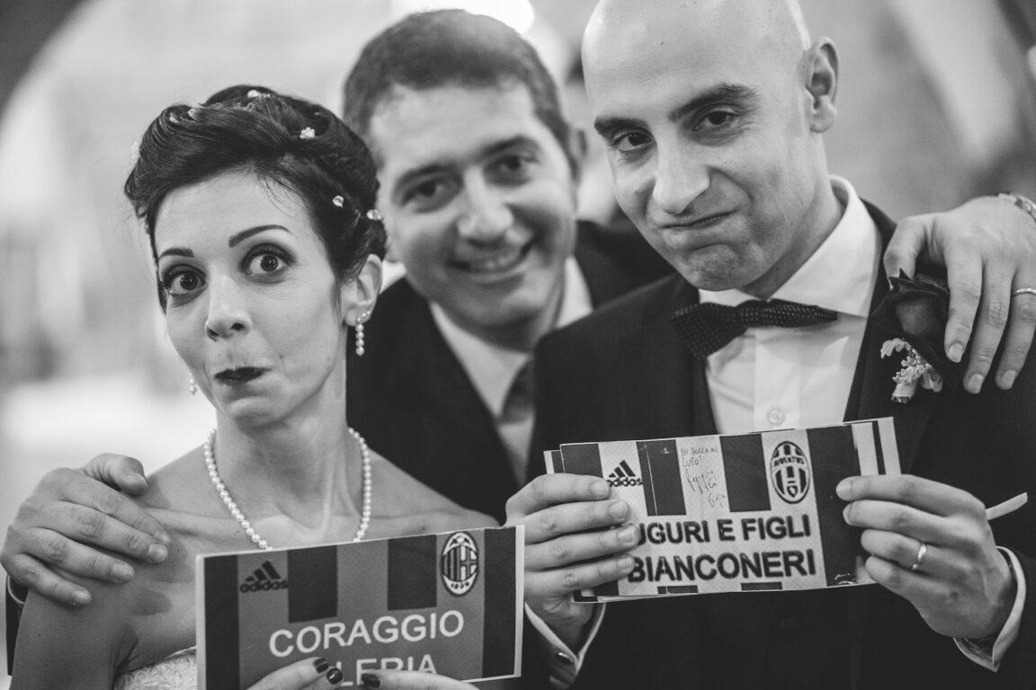 reportage matrimonio Fabio + Valeria