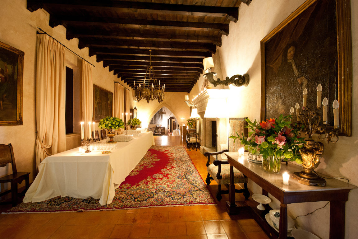 reportage matrimonio Donato + Vittoria