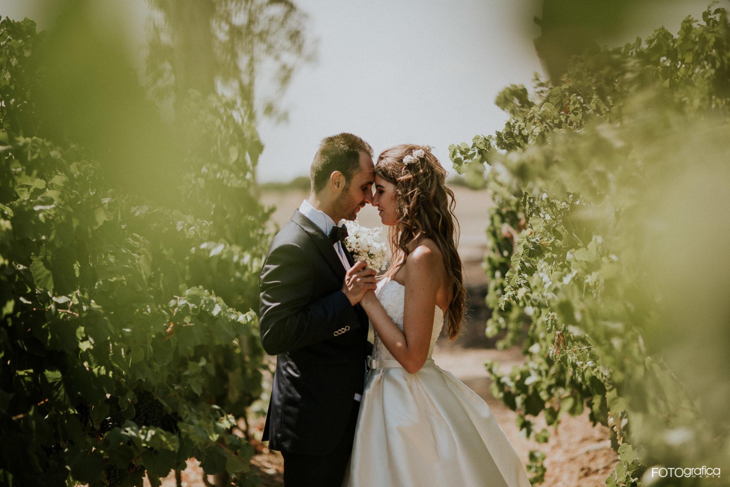 reportage matrimonio Matteo + Ilenia