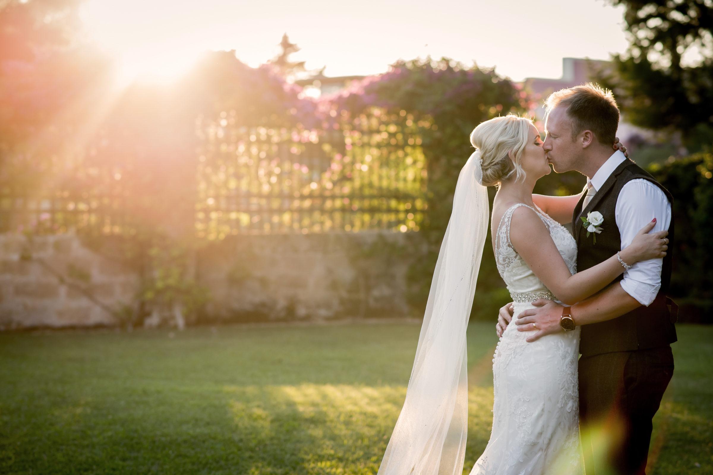 reportage matrimonio Claire + Daniel