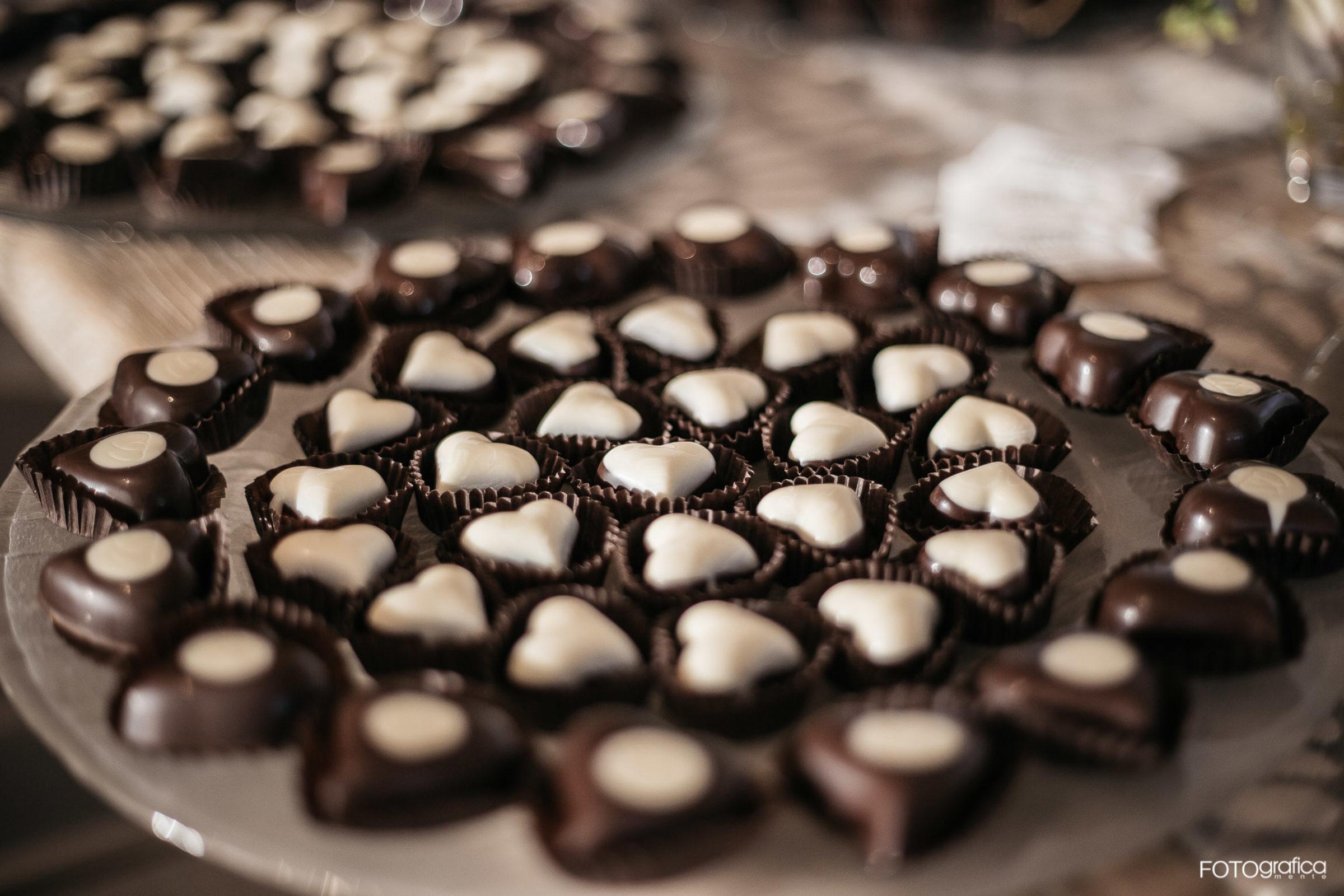reportage matrimonio Profumo di cioccolato