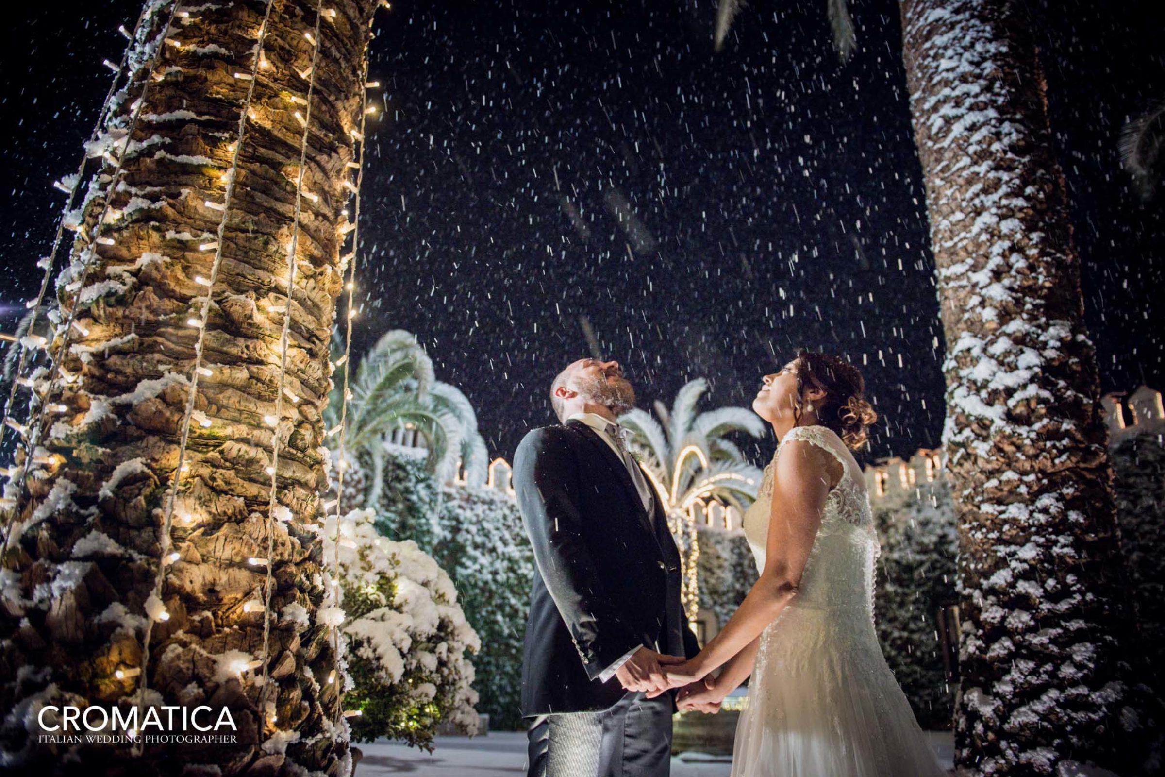 reportage matrimonio Luigi + Caterina