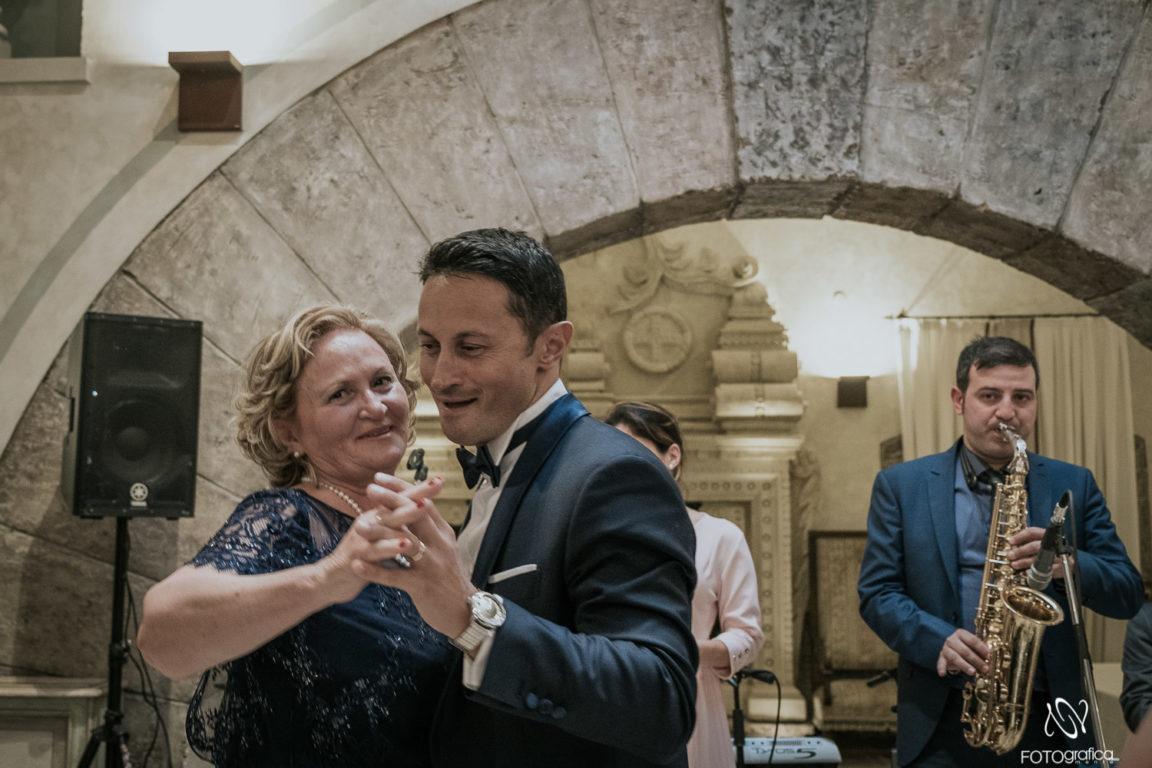 reportage matrimonio Luca + Flavia