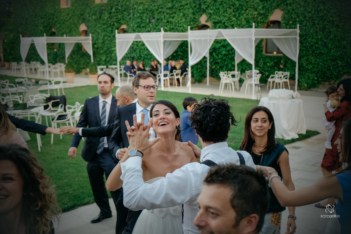reportage matrimonio Amedeo + Giulia