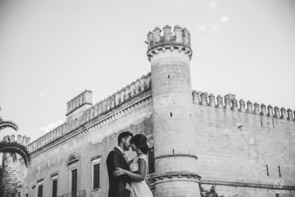 reportage matrimonio Roberto + Juliana