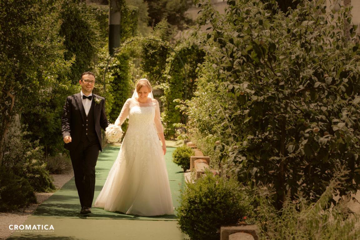 reportage matrimonio Teodoro + Lucia