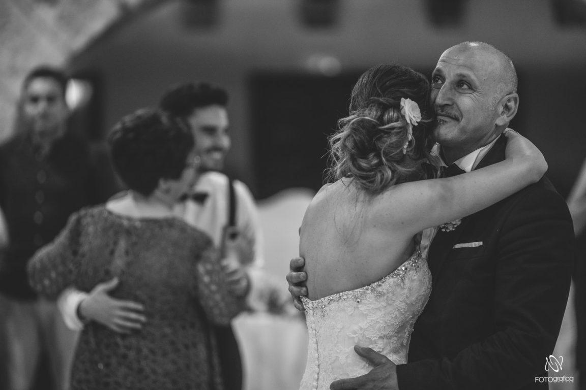 reportage matrimonio Pierandrea + Lucia