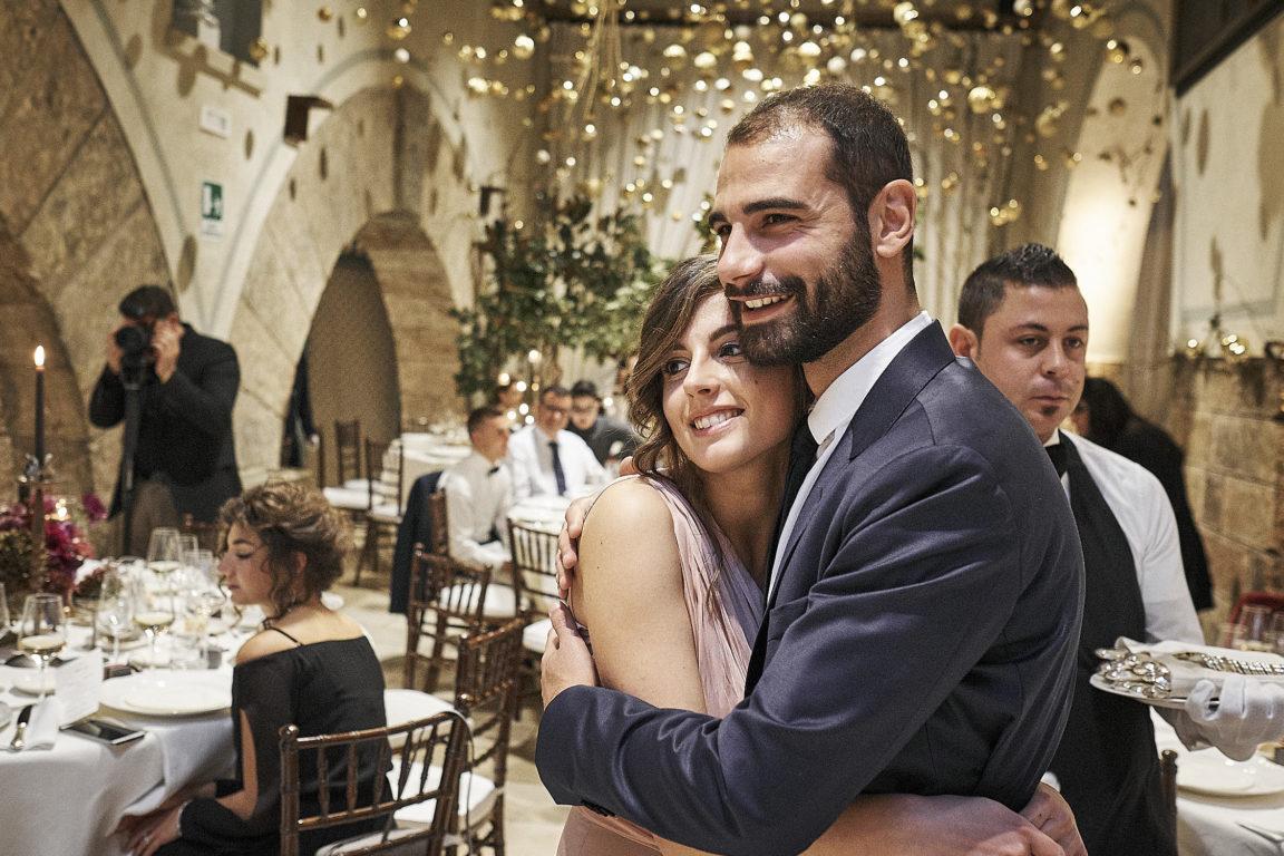 reportage matrimonio Stefano+Valentina