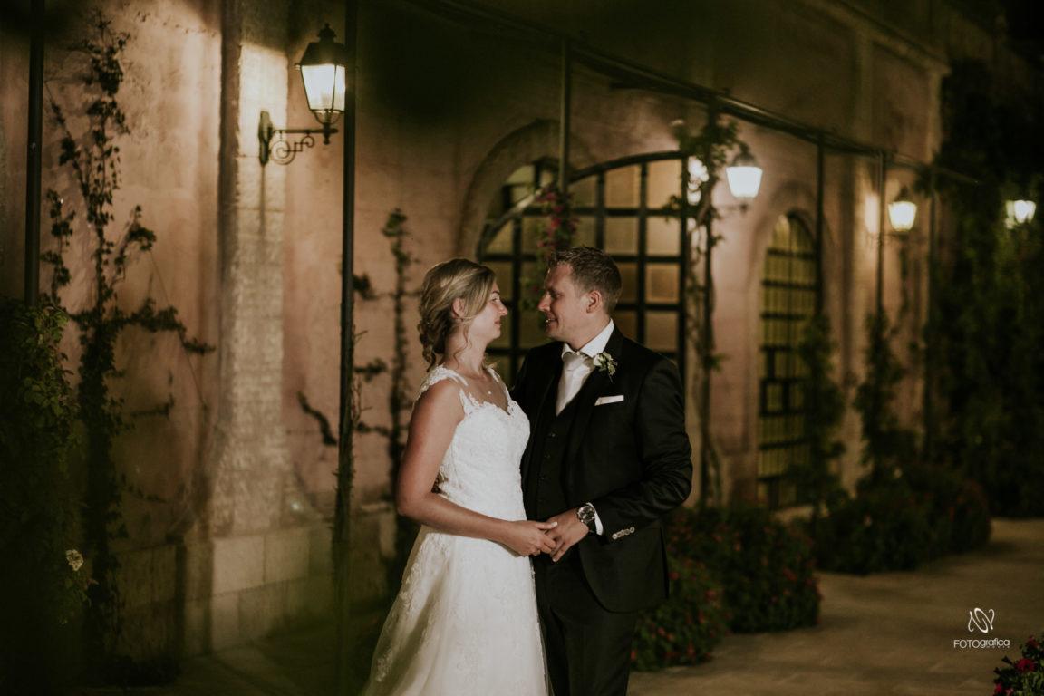 reportage matrimonio Christian + Carina