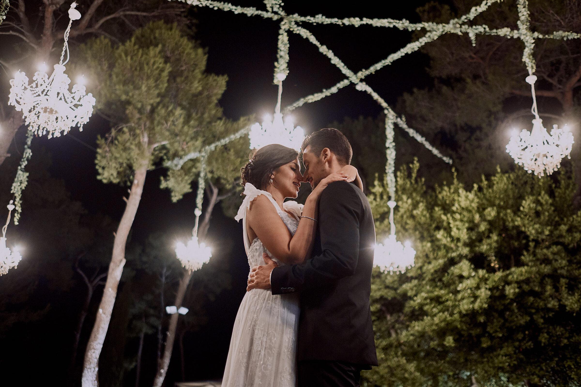 reportage matrimonio Matteo + Giorgia