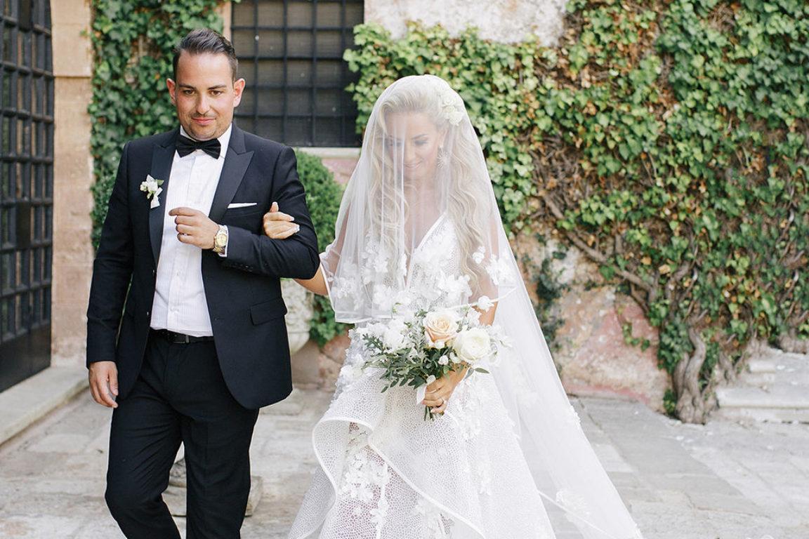 reportage matrimonio Atalay + Sophia