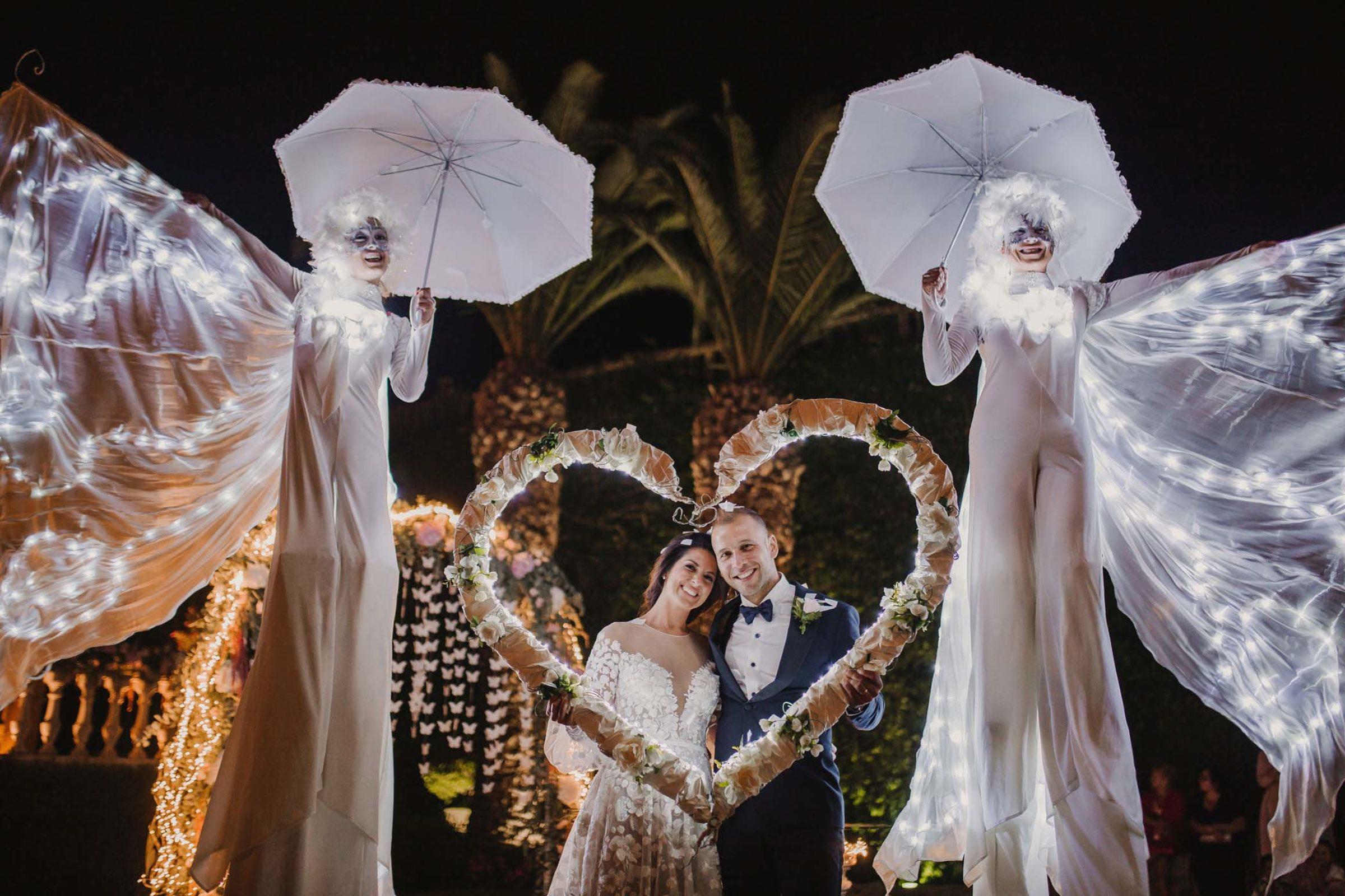 reportage matrimonio Eleonora + Alessandro
