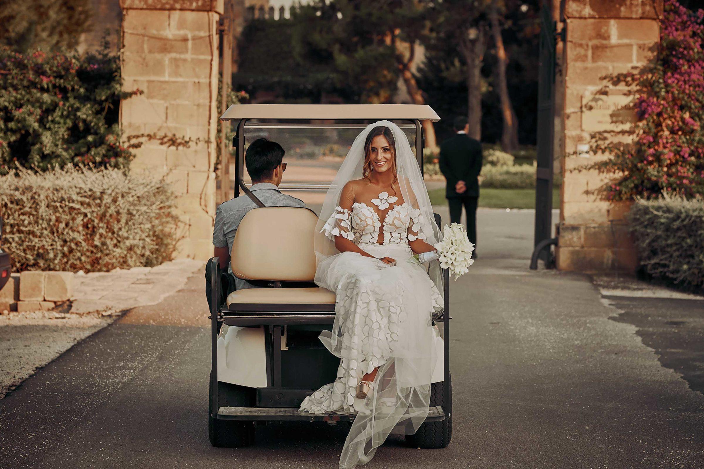 reportage di matrimoni a castello monaci