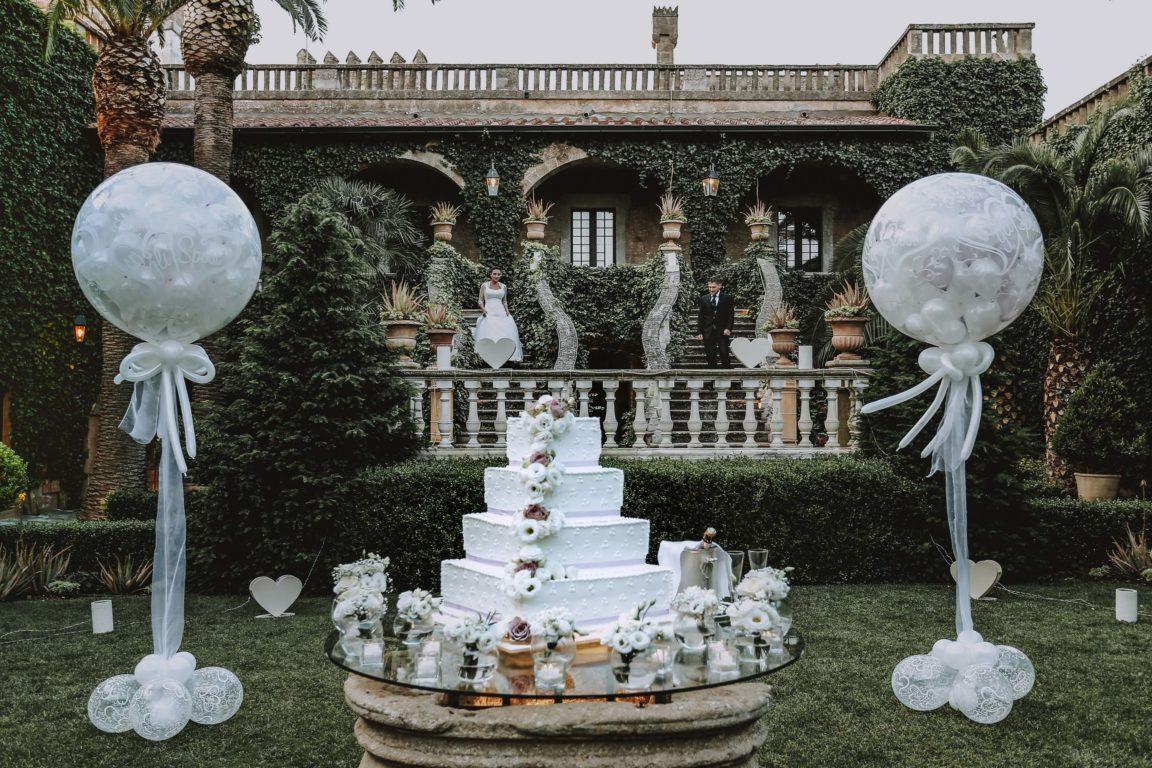 reportage matrimonio Pietro + Chiara