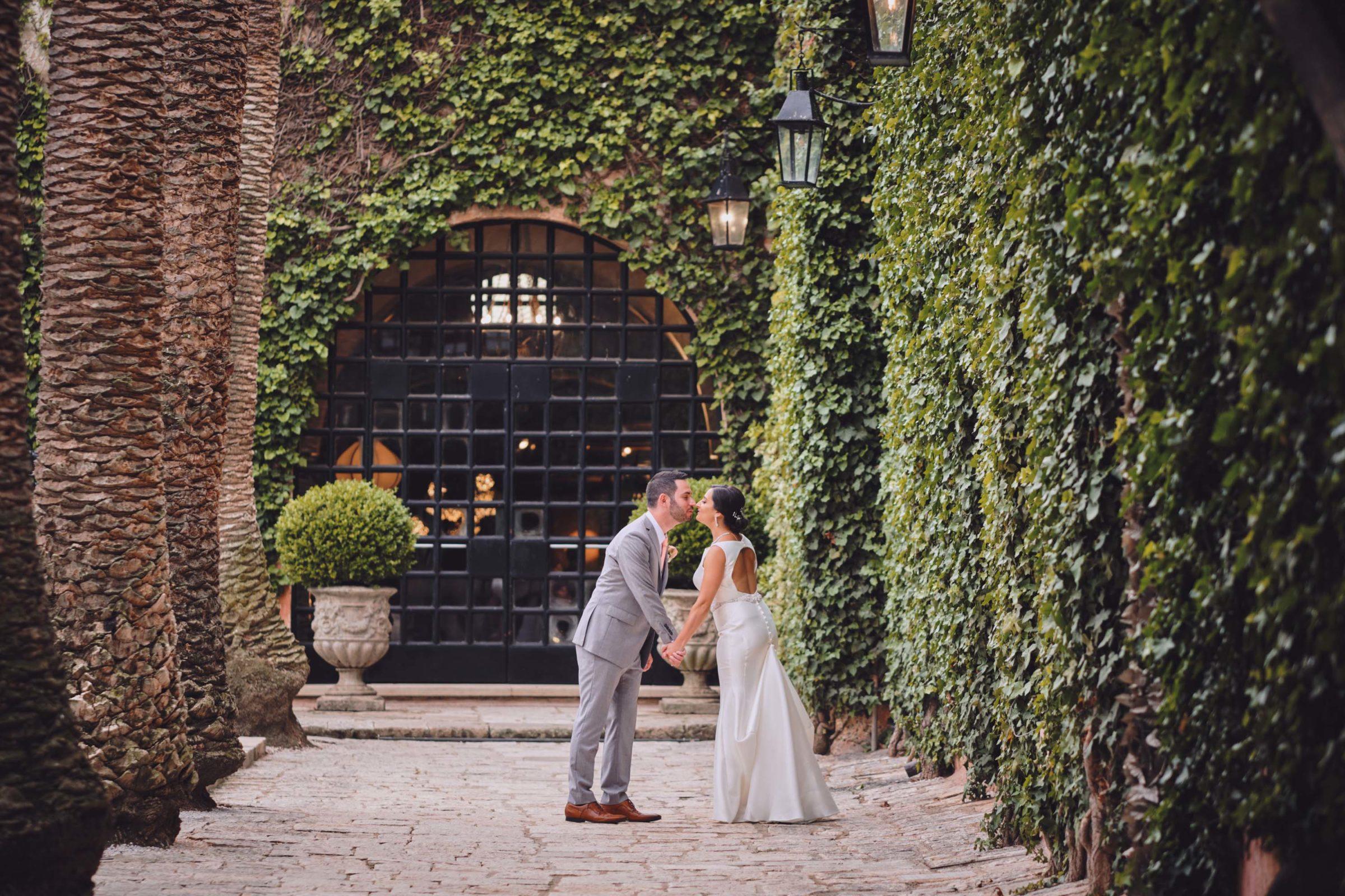 reportage matrimonio Raffaele + Sarah