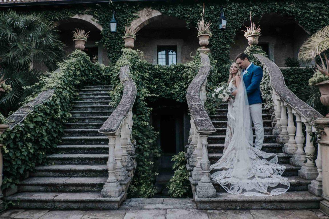 reportage matrimonio Slaven + Vanessa
