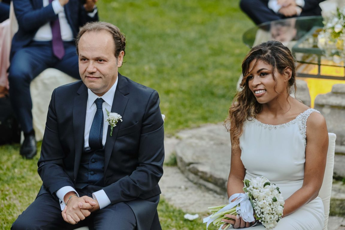 reportage matrimonio Marco + Juliana